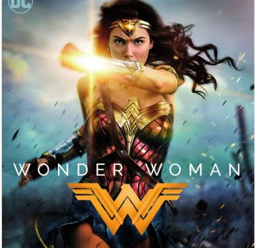 Wonder-Woman-Bluray-DVD-Cover