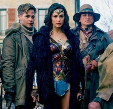Wonder-Woman-Movie-Cast