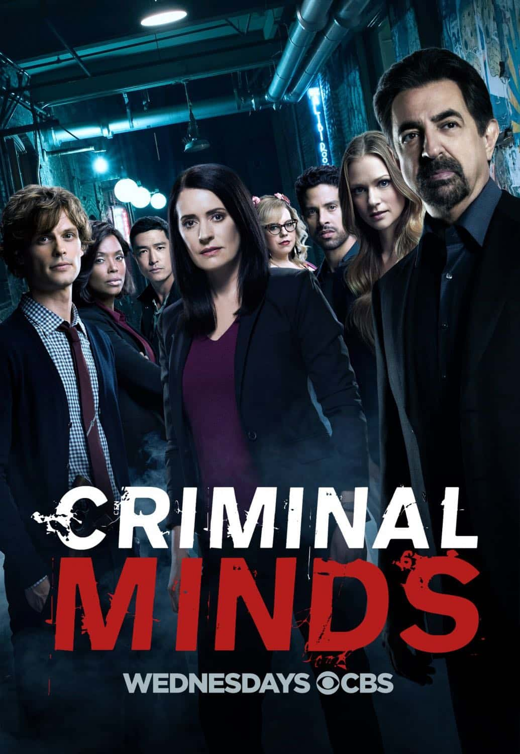 CRIMINAL-MINDS-Season-13-Poster