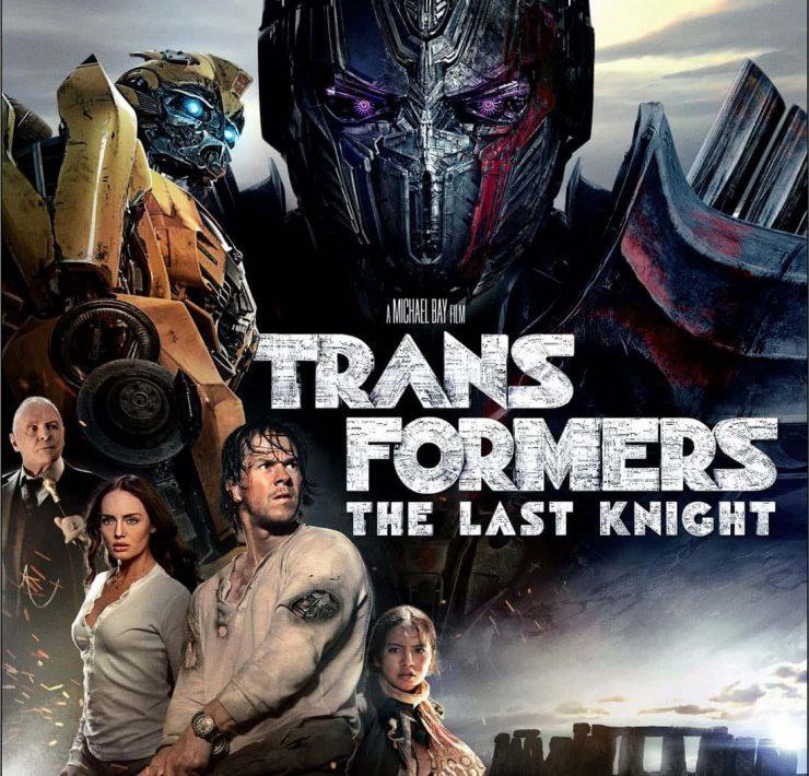 Transformers-The-Last-Knight-DVD-Bluray