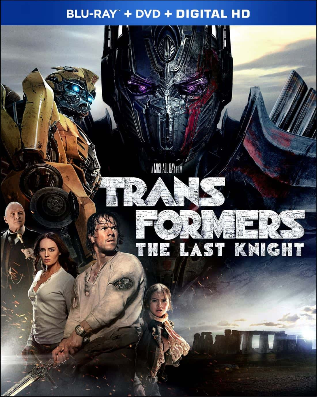 Transformers-The-Last-Knight-DVD-Bluray