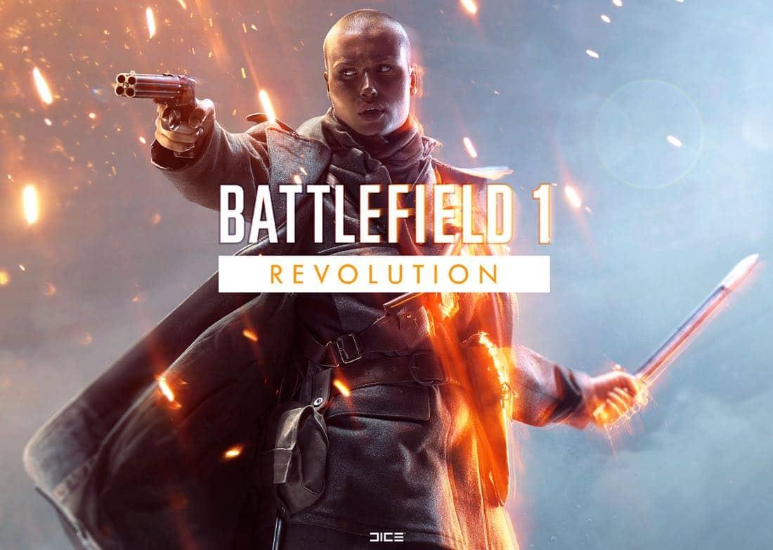 Battlefield-1-Revolution