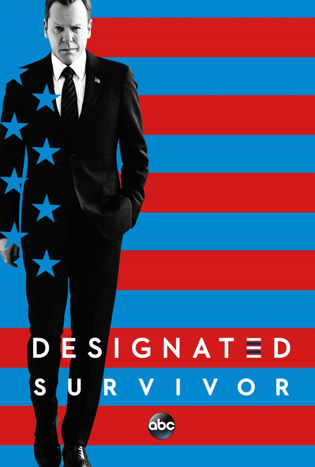 Designated-Survivor-Season-2-Poster