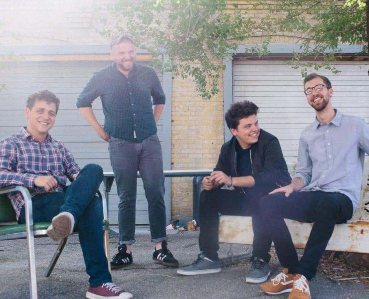 Somos-Band-Music