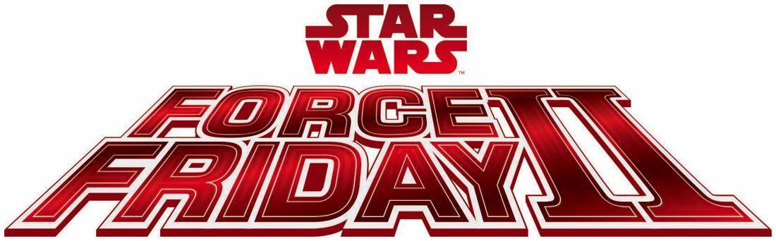 Force Friday II logo Final rgb