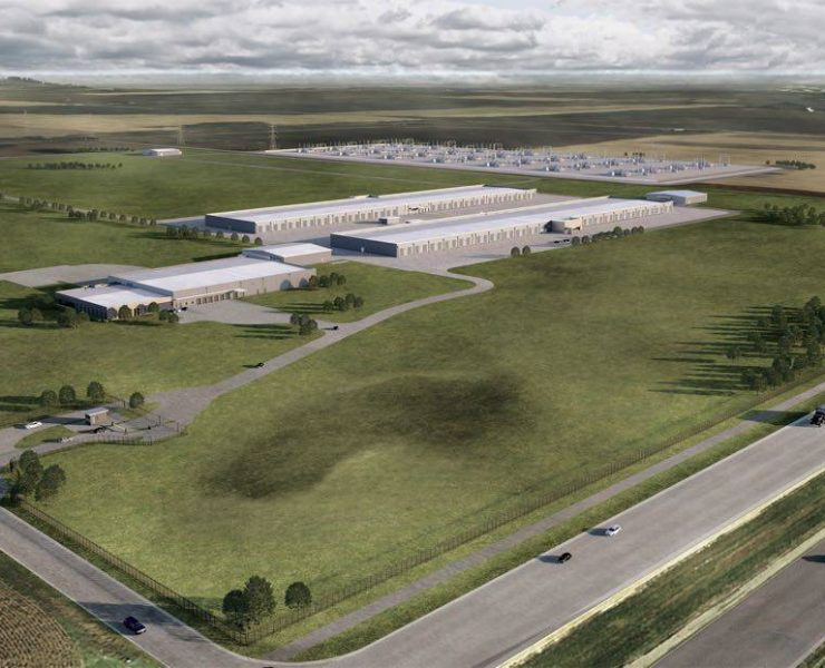 Apple-Iowa-Data-Center