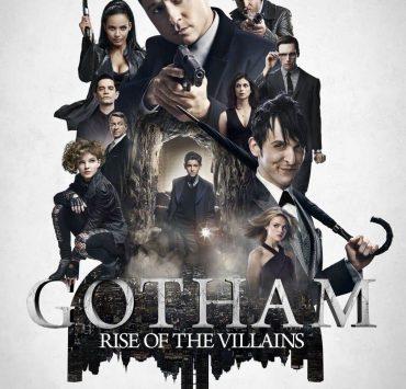 Gotham-Poster-Season-4-2