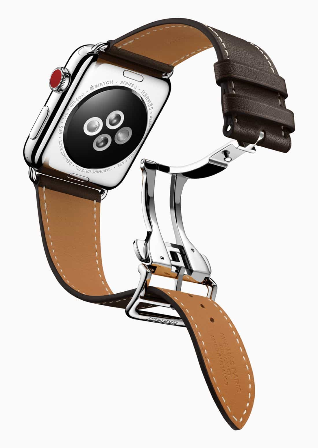 watch-series-3-hermes-buckle