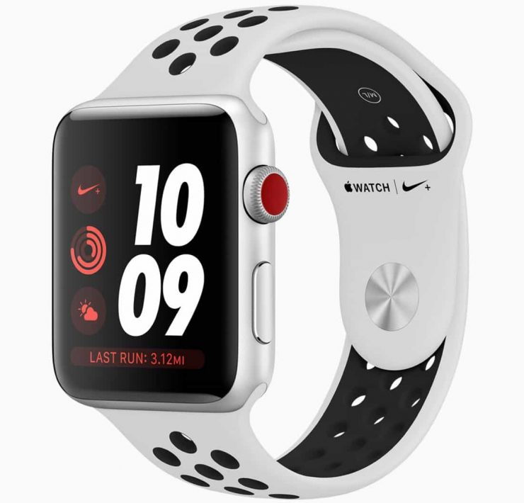 watch-series-3-nike-newband-white