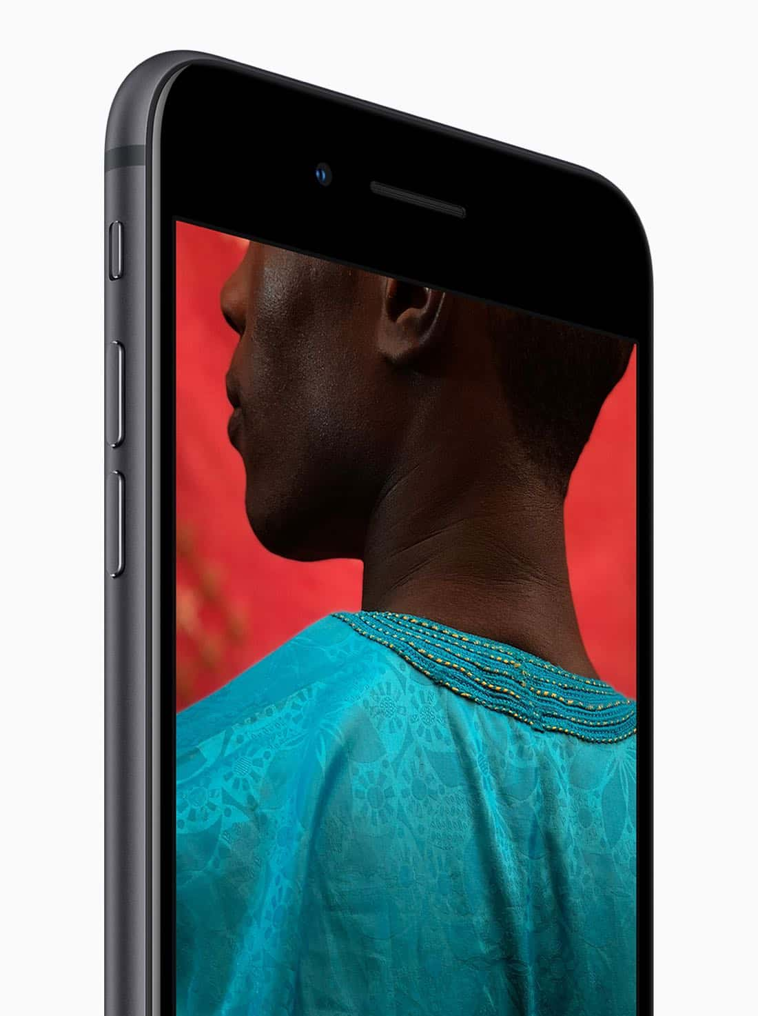 iPhone8Plus_and_iPhone8_new_camera