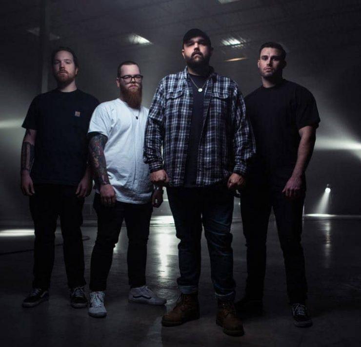 Gideon-Band-Photo
