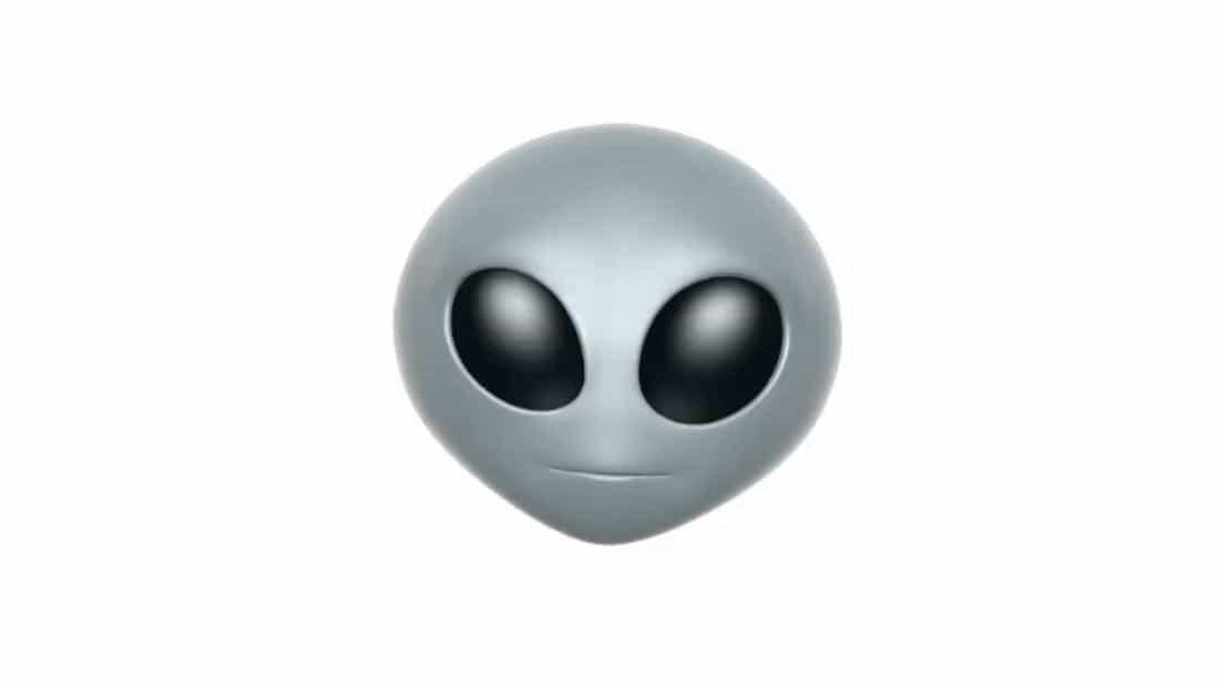 iphonex_animoji_alien