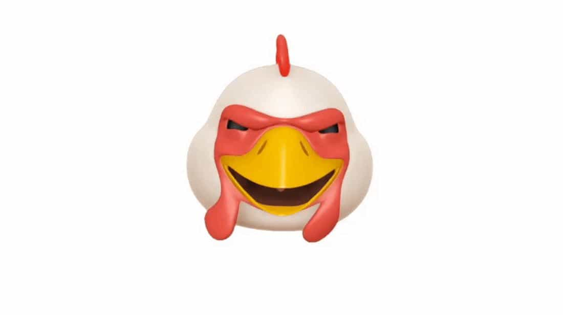 iphonex_animoji_chicken