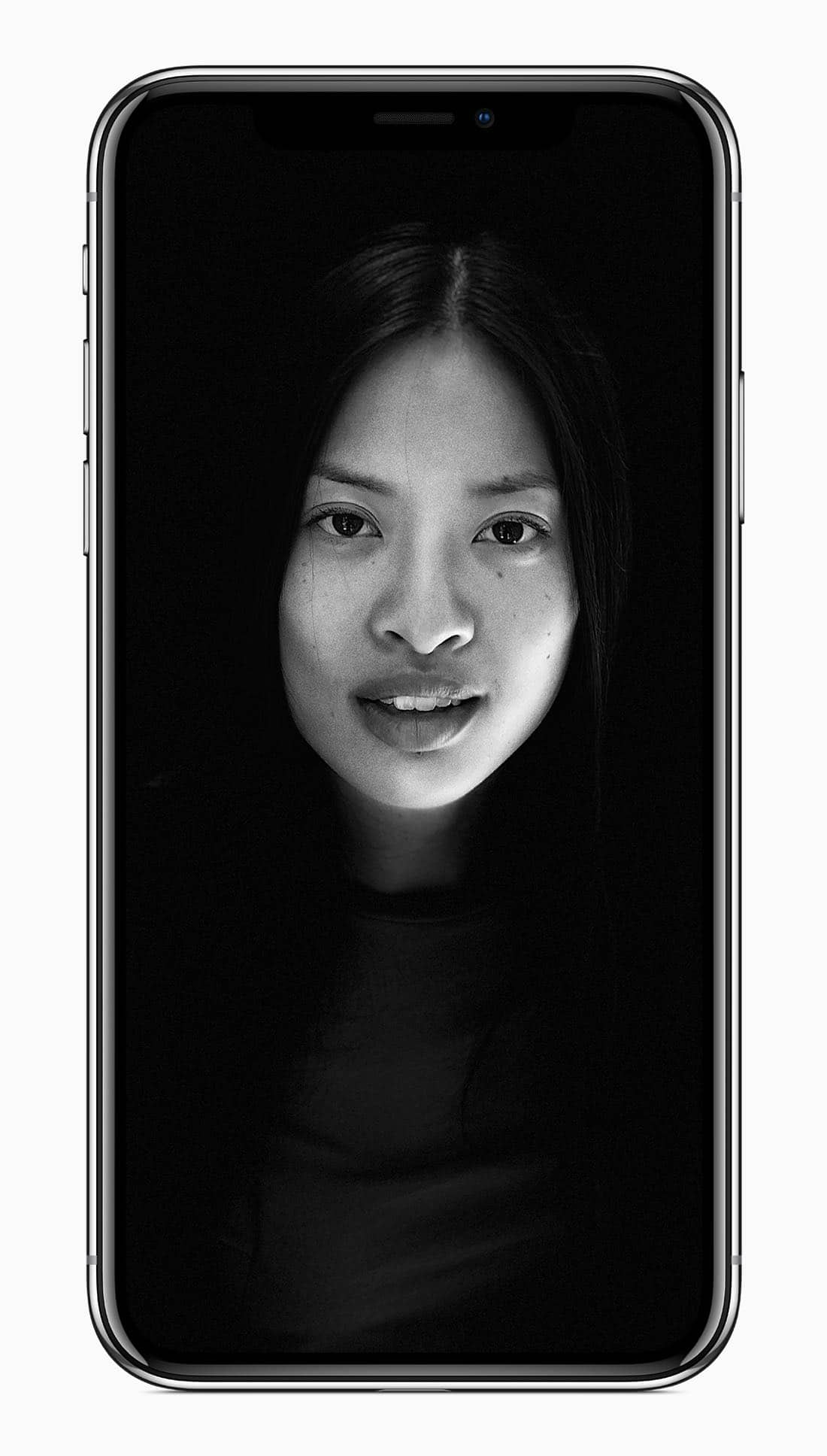 iphonex_camera_front_lighting_five