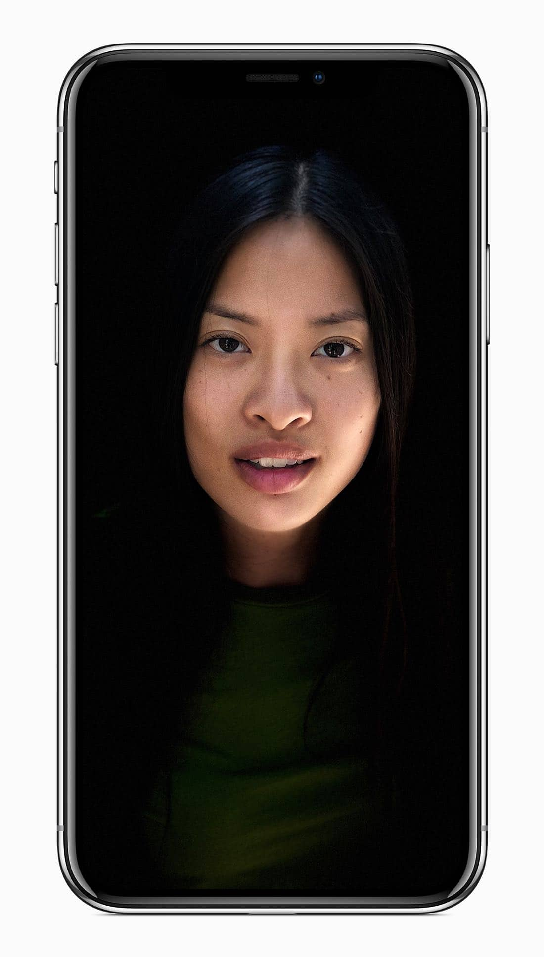 iphonex_camera_front_lighting_four