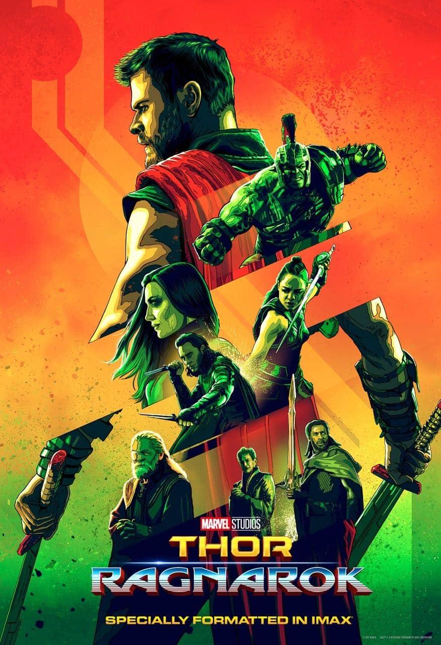 thor_ragnarok_imax_poster