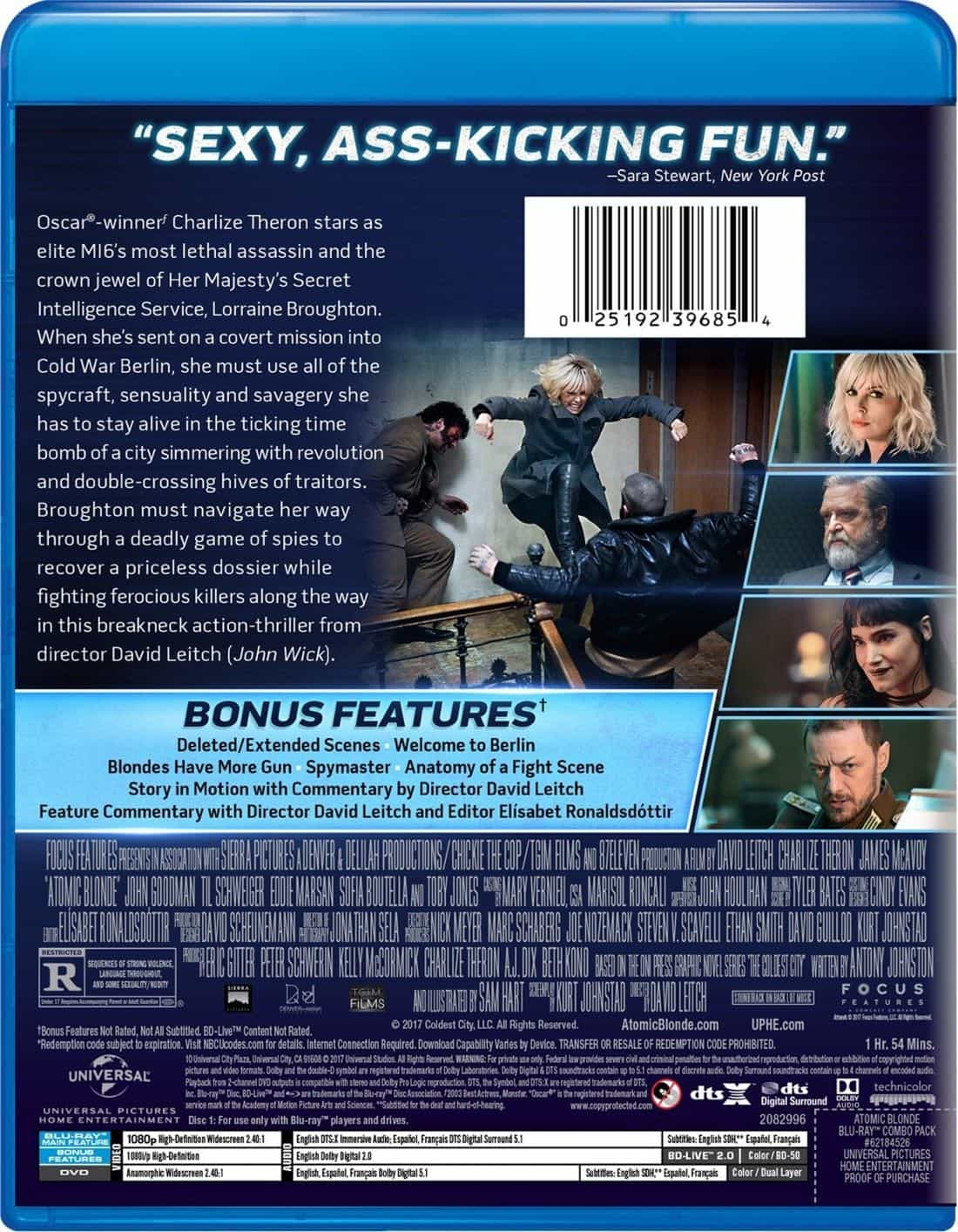 Atomic-Blonde-Bluray-DVD-Digital-Rear-Cover