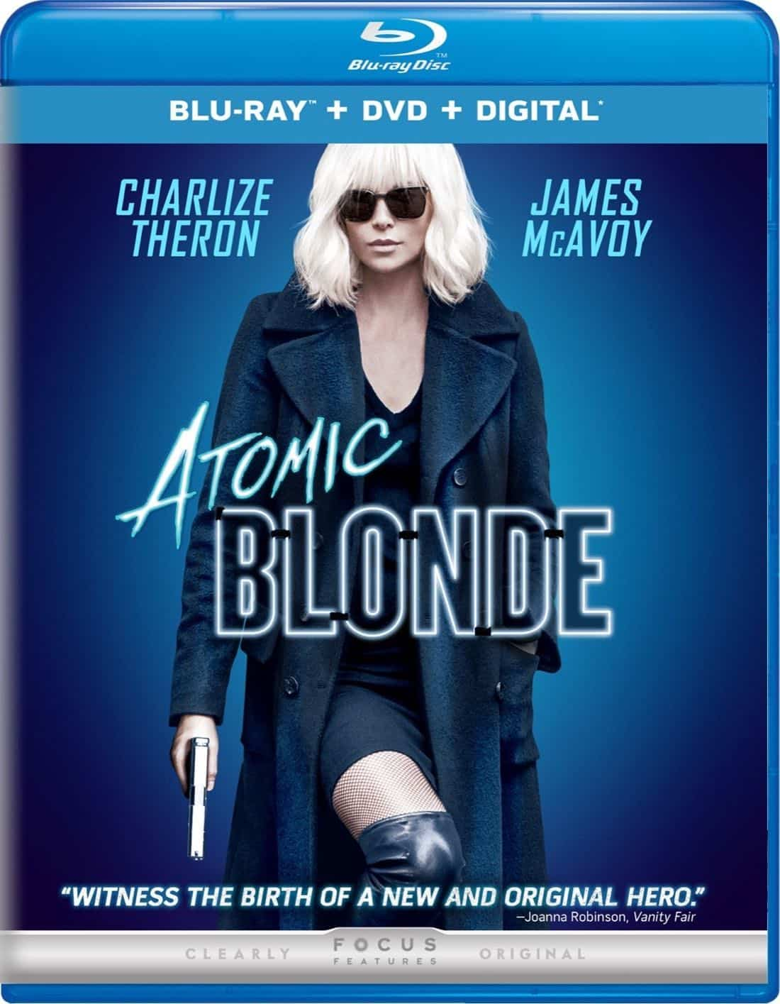 Atomic-Blonde-Bluray-DVD-Digital