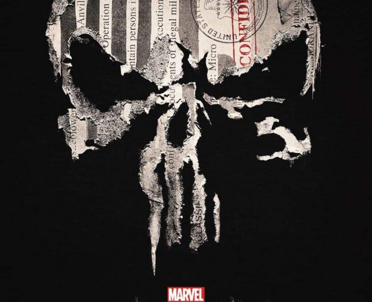 Marvels-The-Punisher-Poster-Key-Art