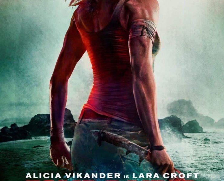 Tomb-Raider-2017-Movie-Poster-Alicia-Vikander