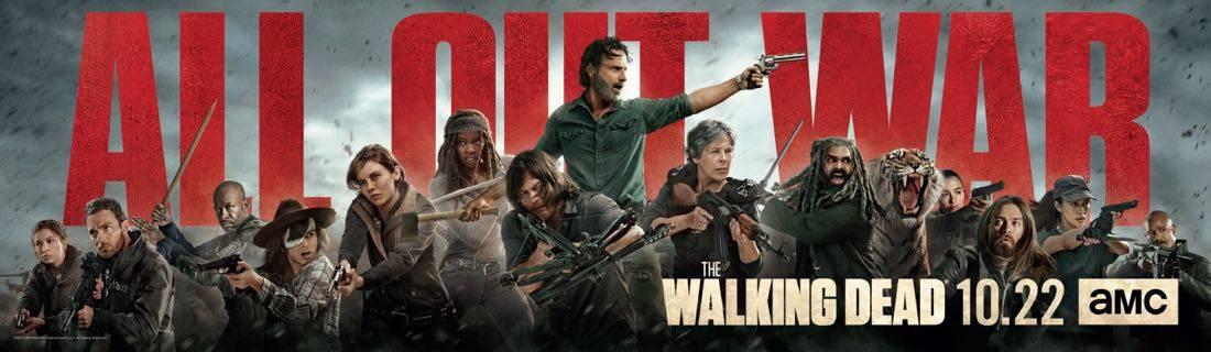 THE-WALKING-DEAD-Season-8-Poster-Key-Art