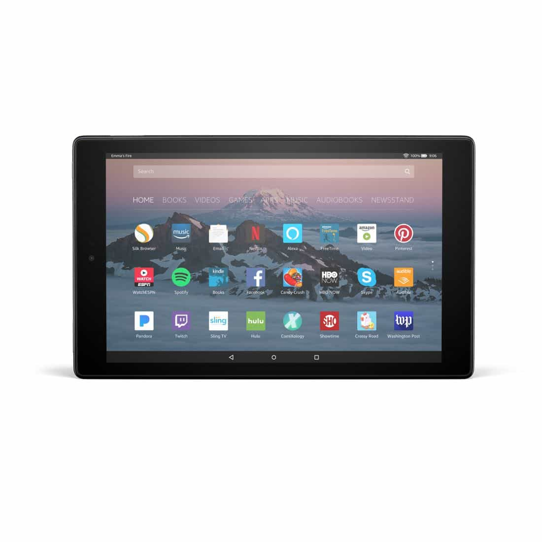 Fire-HD-10-Horizontal-Front