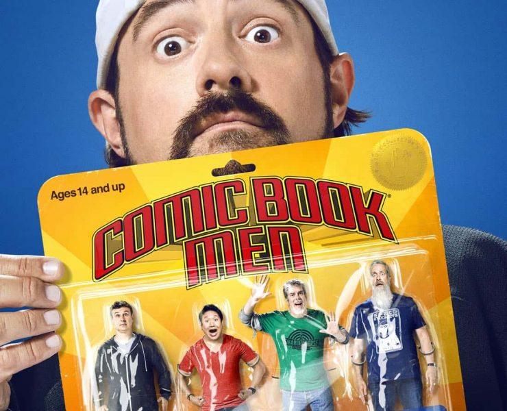 Comic-Book-Men-Season-7-Poster-Key-Art