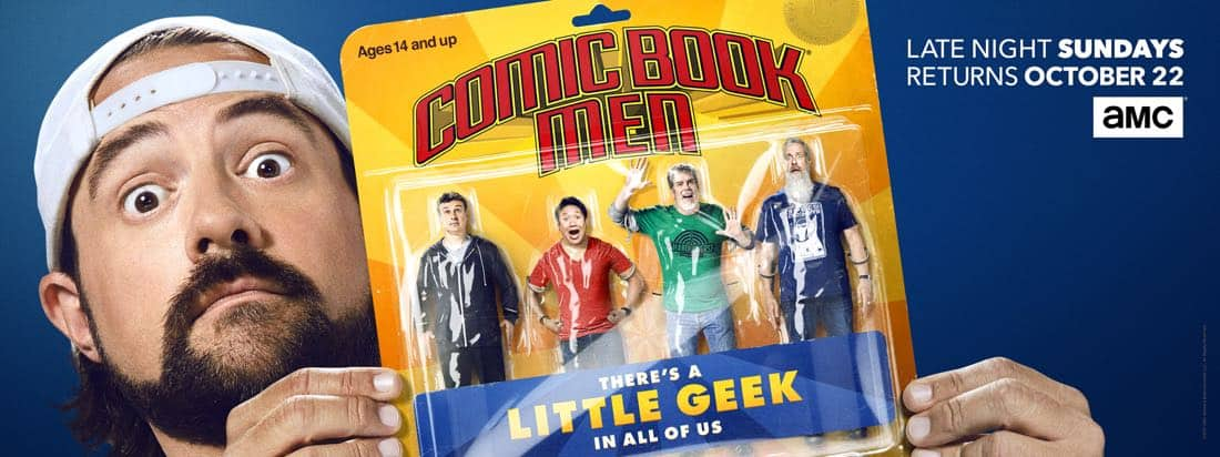 Comic-Book-Men-Season-7-Poster