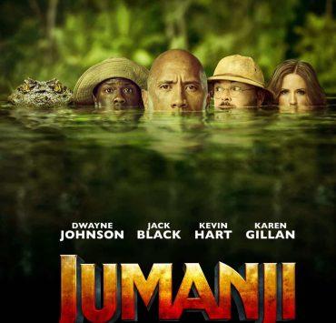 Jumanji-Welcome-To-The-Jungle-Movie-Poster
