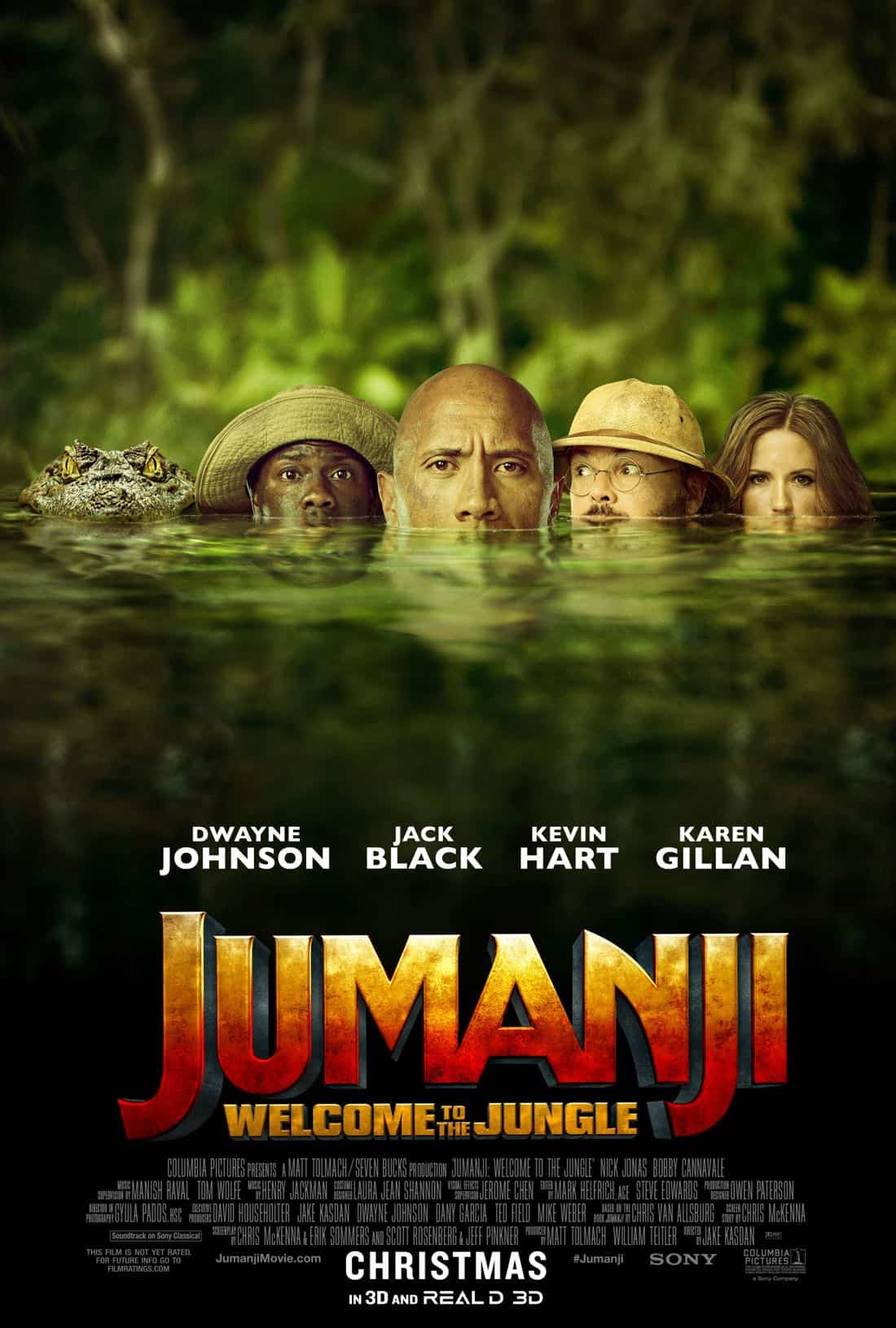 Jumanji-Welcome-To-The-Jungle-Movie-Poster