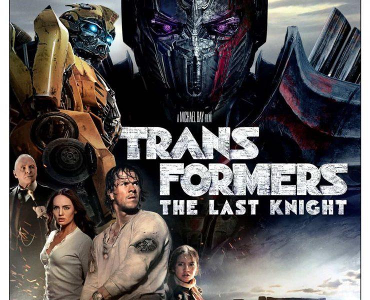 TRANSFORMERS-THE-LAST-KNIGHT-Bluray