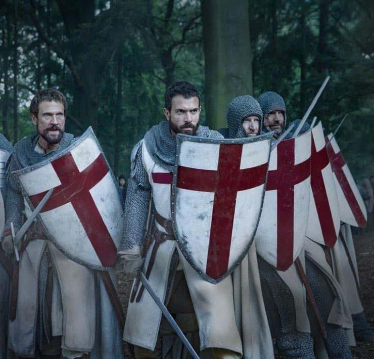 the_templars_led_by_landry_tom_cullen_in_historys_new_drama_series_knightfall__r_2