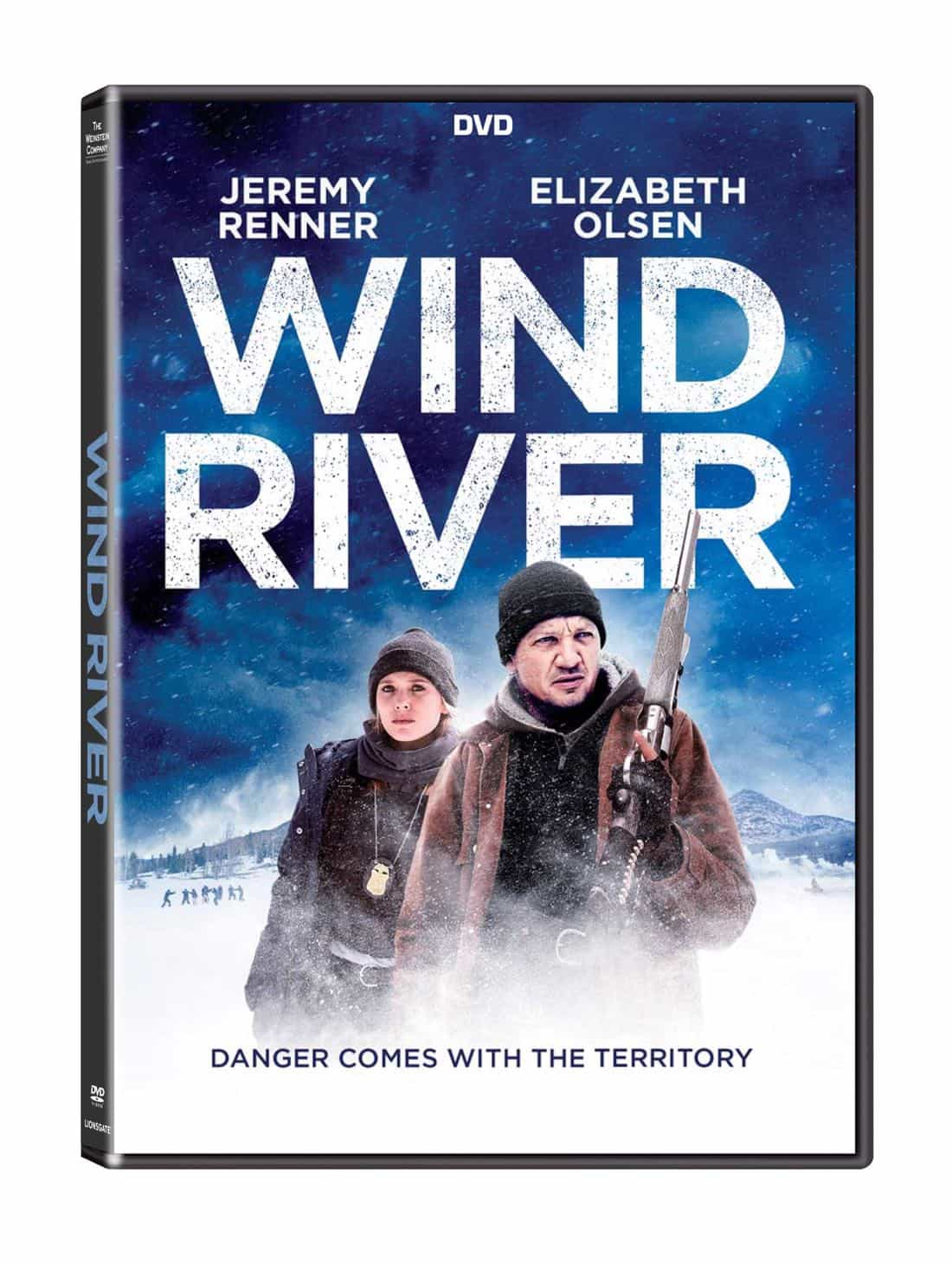 Wind-River-3D-DVD-Wrap