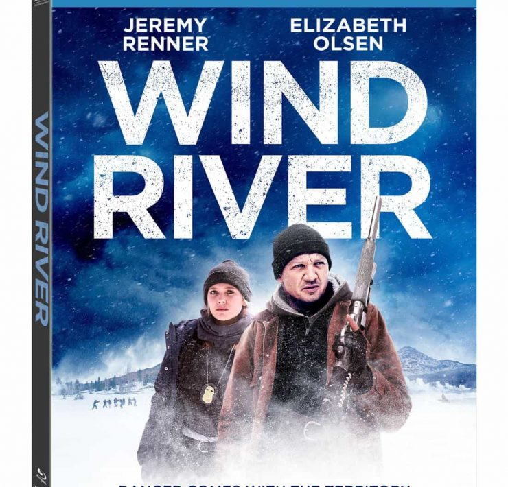 Wind-RIver-Bluray