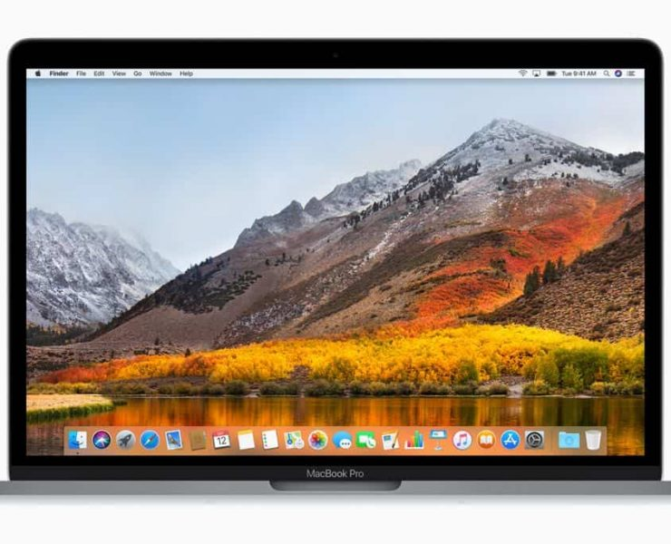 macbook-highsierra-hero-desktop