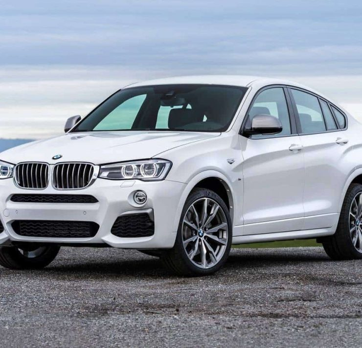 2018-BMW