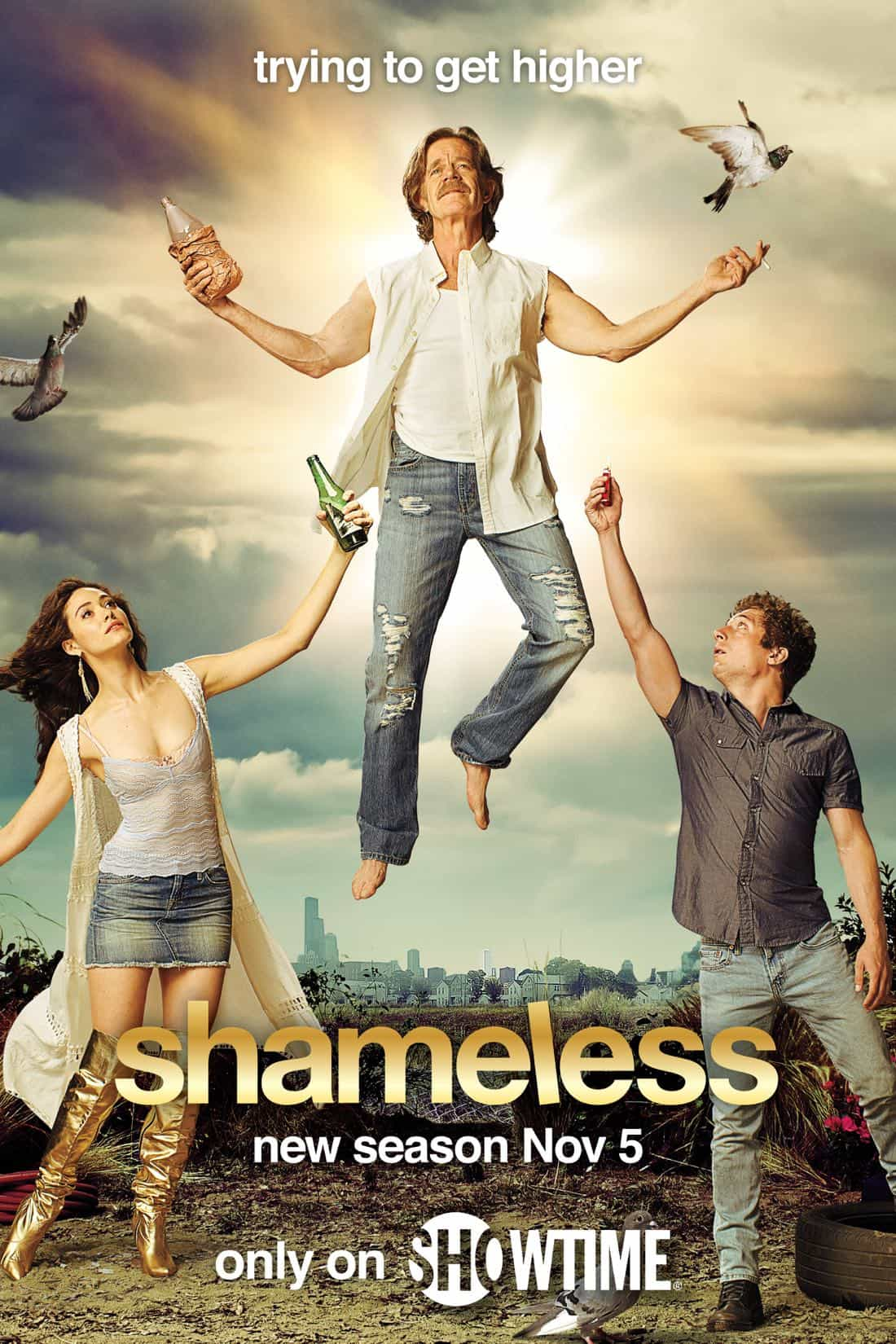 Shameless-Season-8-Poster-Key-Art