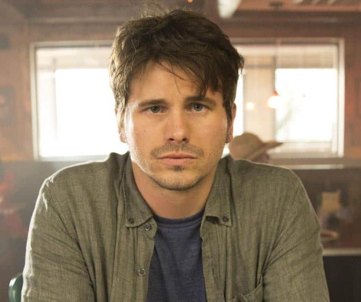 Jason-Ritter-Kevin-Probably-Saves-the-World
