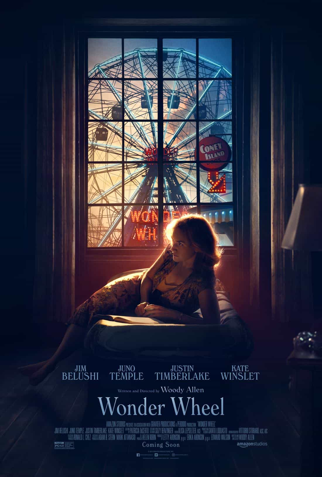 Wonder-Wheel-Movie-Poster