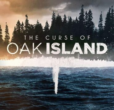 curse-of-oak-island-history-channel