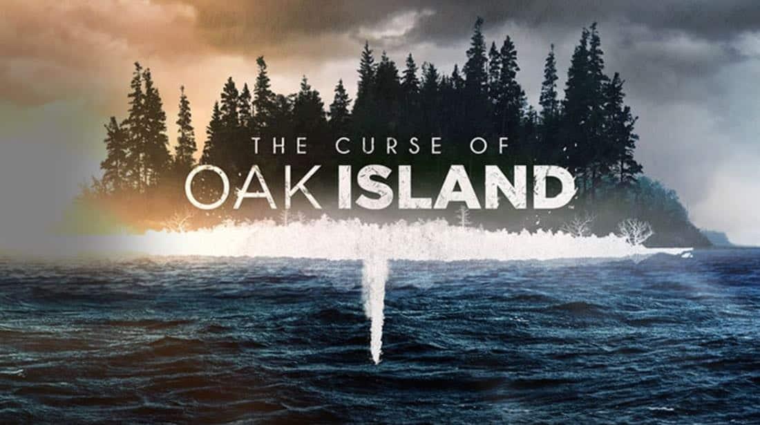 curse-of-oak-island-history-channel