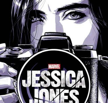 Jessica-Jones-Season-2-Poster