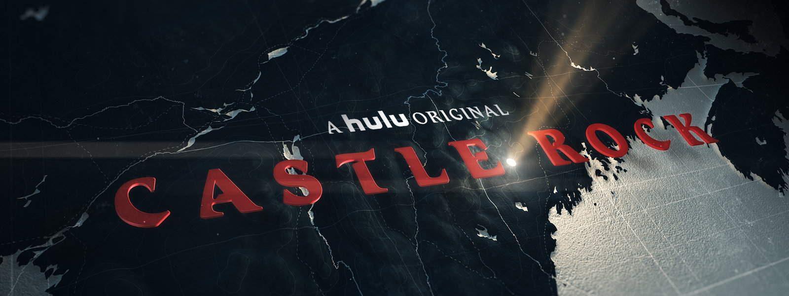 Castle-Rock-Logo-Hulu