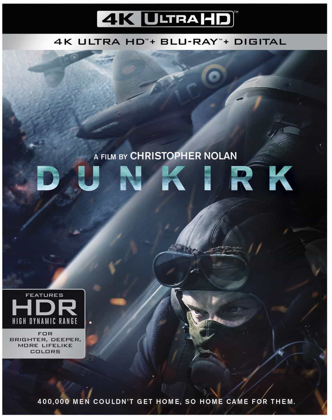 Dunkirk-4K-HD-Cover