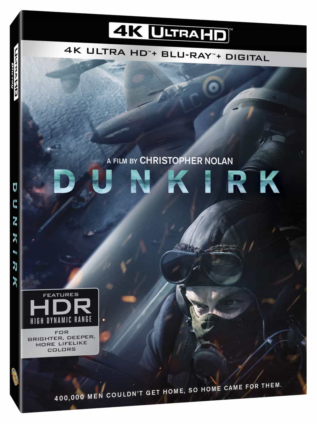 Dunkirk-4K-HDR-Cover