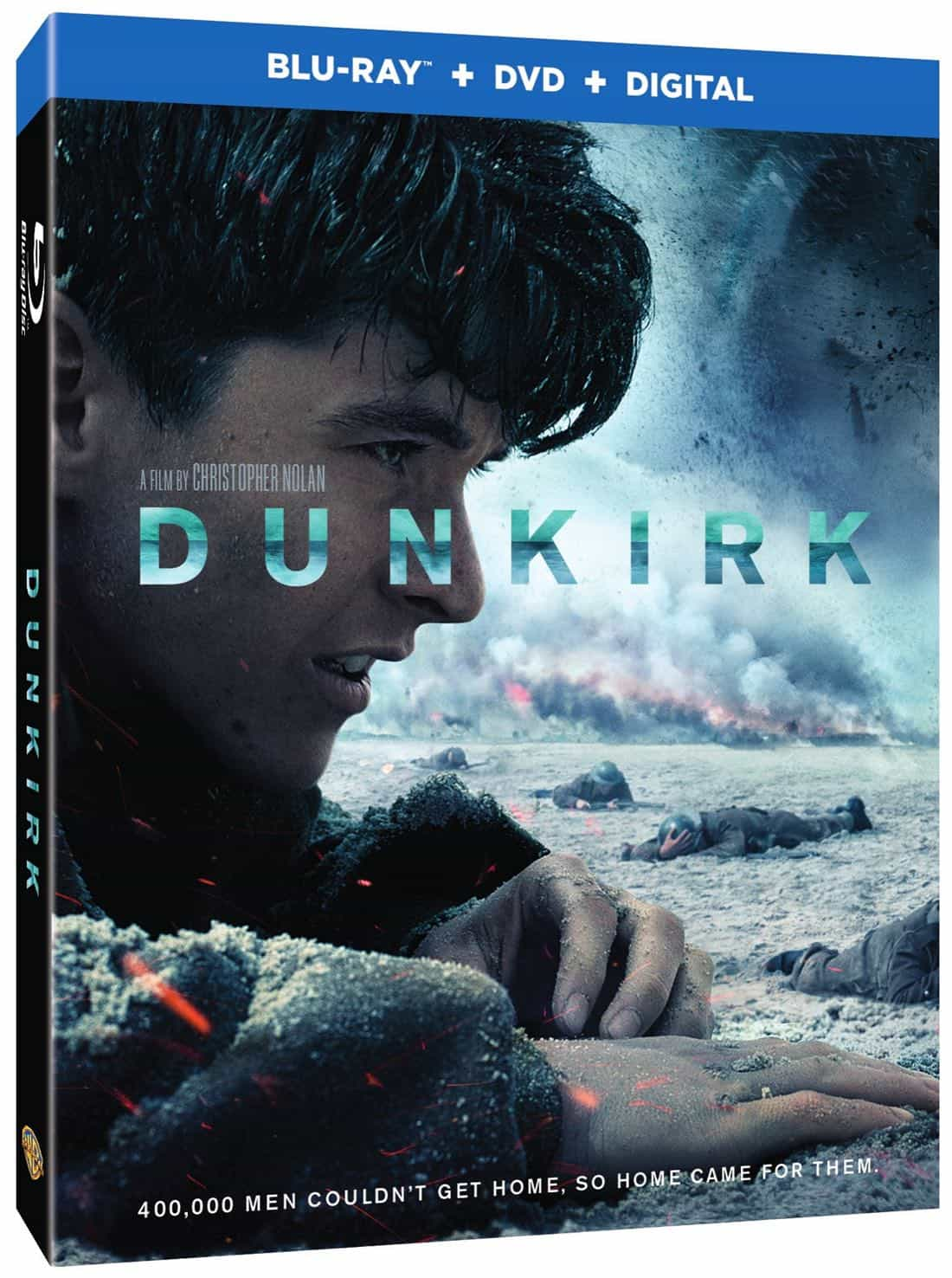 Dunkirk-Bluray-DVD-HD-Cover-1