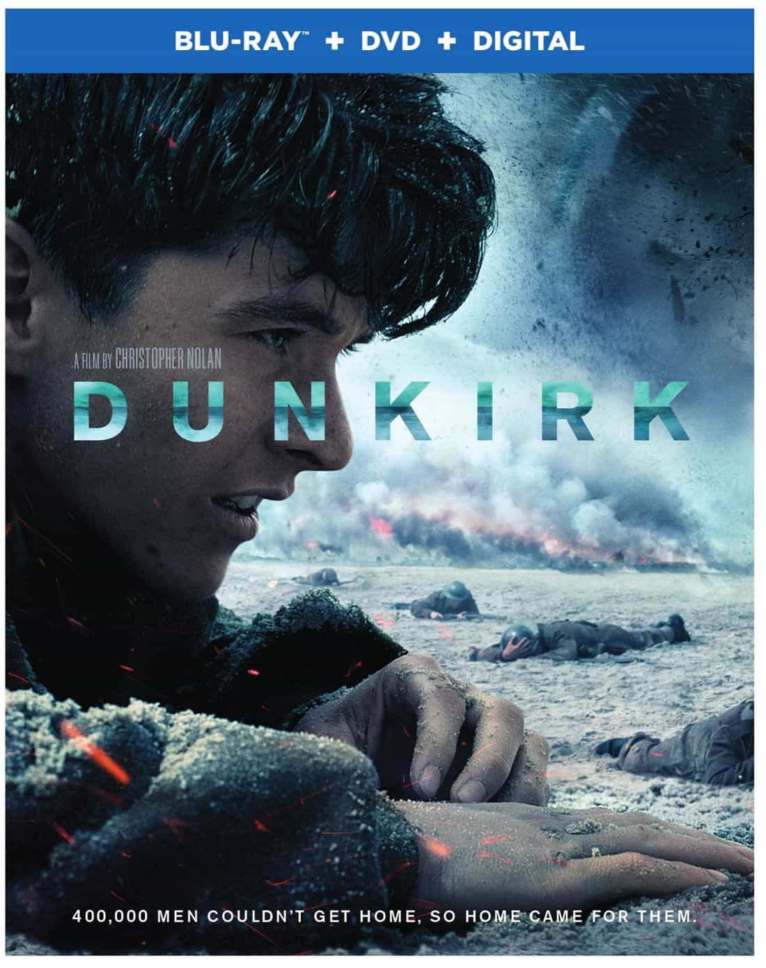 Dunkirk-Bluray-DVD-HD-Cover