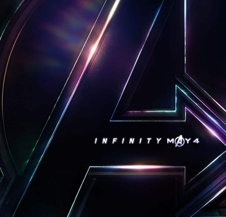 AVENGERS-NFINITY-WAR-Movie-Poster