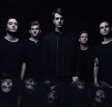 Limbs-Band