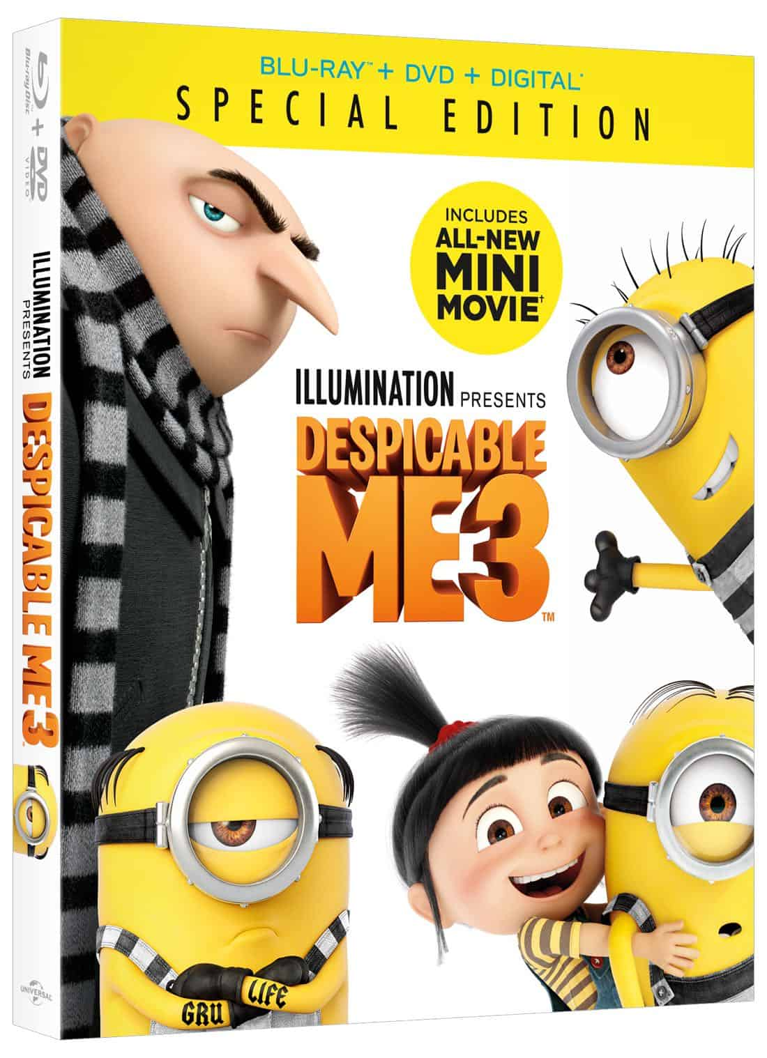 Despicable-Me-3-Bluray-DVD-Combo-Pack